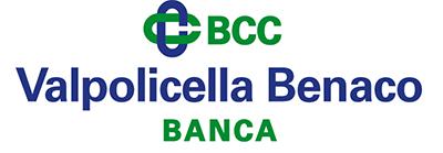 Banca Valpolicella