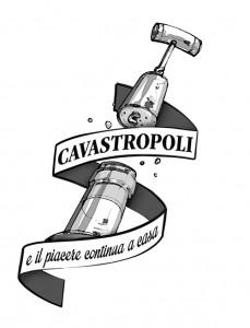 logo_cavastroppoli